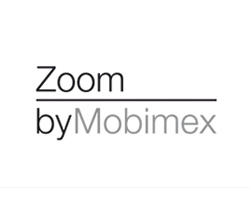 zoom by mobimex idn home. Black Bedroom Furniture Sets. Home Design Ideas