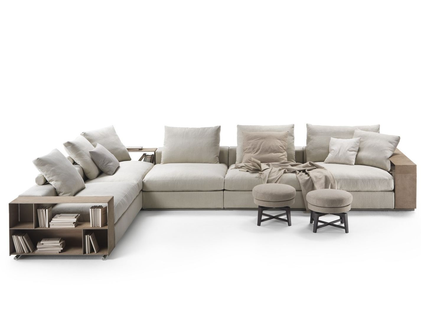 groundpiece-sectional-sofa-flexform-125442-relac57dd